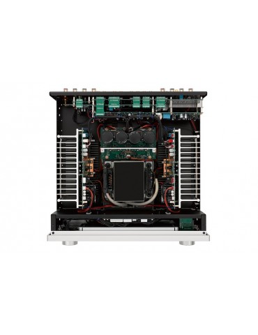 ROTEL RMB-1555 BLACK