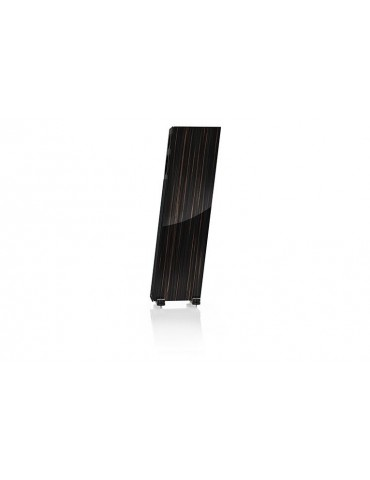 ROTEL RMB-1512 BLACK