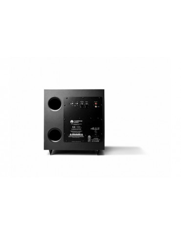 ONKYO CR-N765 SINTOAMPL./LETTORE CD