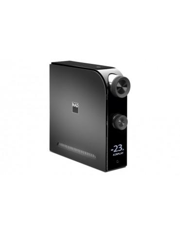 NAD D 7050 Amplificatore Integrato