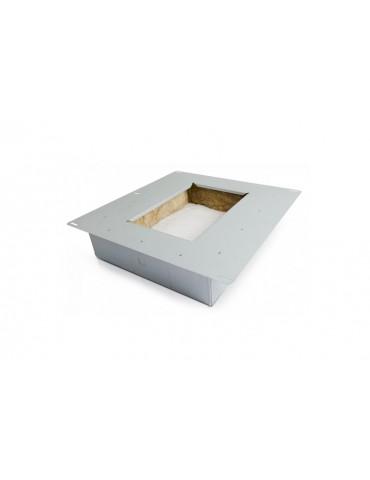 BOWERS & WILKINS BB 6W BACK BOX