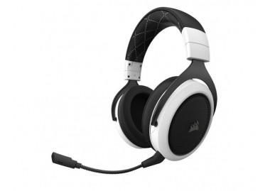 HS70 Wireless, ecco l'ultimo tasello della linea Headset da Gaming HS di Corsair