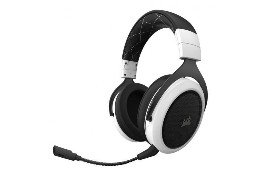 HS70 Wireless, ecco l'ultimo tasello della linea Headset da Gaming HS di Corsair